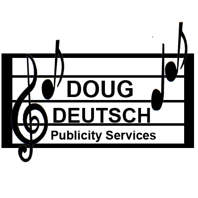 Doug Deutsch
